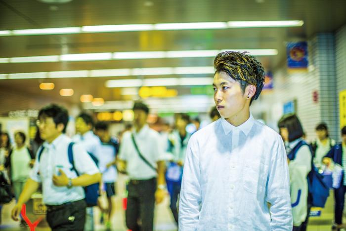 style2016_1